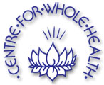 Centre for Whole Health