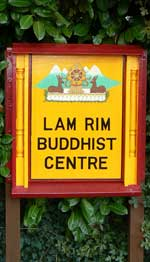 buddhist singles in wales Buddhist news from around the triratna  digitally stitched together into a single image  wales, and broadcasts regularly on buddhism and mindfulness in.